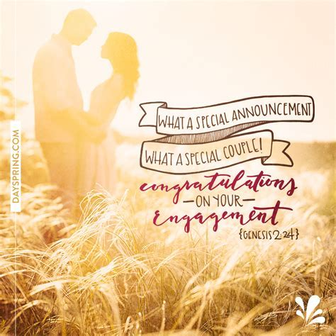 Wedding and Engagement Ecards   DaySpring