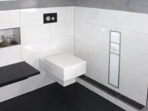 Fotos Badezimmern by Badezimmer Modernisierung