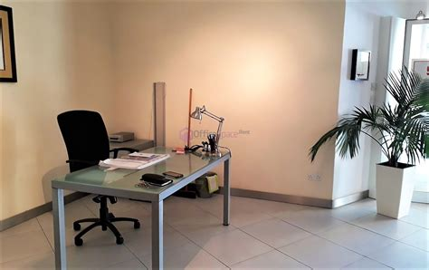 office space ta xbiex office space renting in malta made