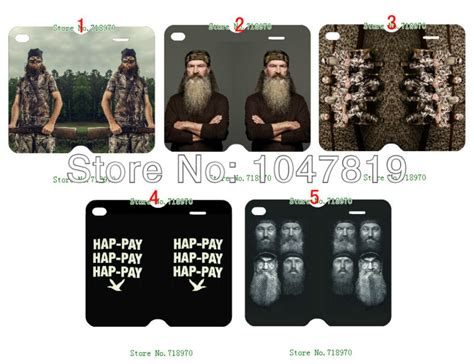 Army Xiaomi Redmi Note 2 Prime Softhard Leather Armorkulit popular duck dynasty buy cheap duck dynasty lots from