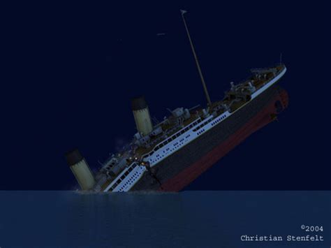 the loss of the s s titanic its story and its lessons books r m s titanic images of titanic wallpaper and