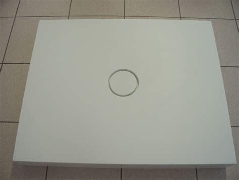 piatti doccia su misura in corian piatto doccia su misura piatti anche in corian a prezzi