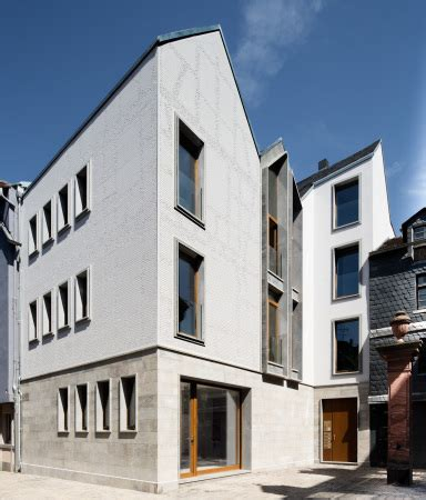 architekten in frankfurt bildergalerie zu neubau franken architekten in