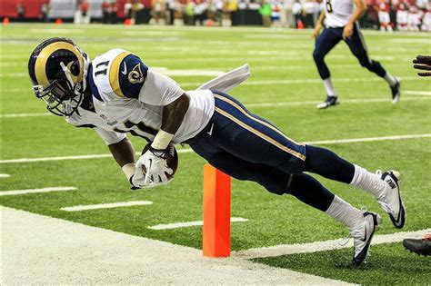 What Team Does Tavon Play For Could Tavon S Struggles Be Due To St Louis Rams
