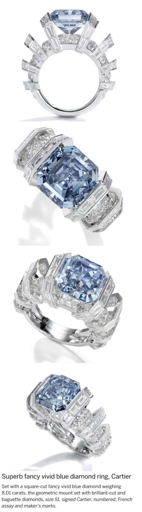 best 20 blue rings ideas on blue