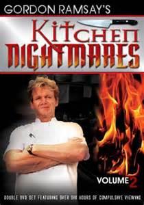 kitchen nightmares island pleased present kitchen nightmares gordon ramsay large