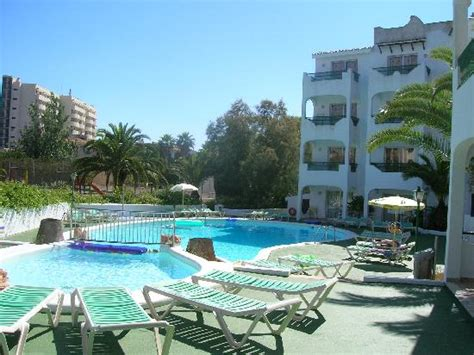 majorca appartments europa apartments picture of europa sa coma tripadvisor