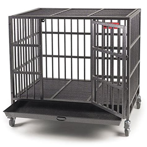 indestructible kennel top indestructible crates in 2018 us bones
