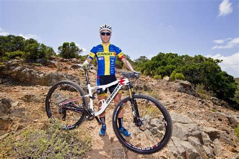 Cycling Pmb cascades mtb park archives the sports eagle