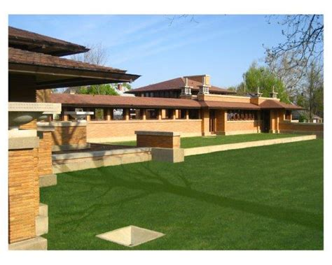 martin house complex frank lloyd wright s darwin d martin house complex 2017 02 01 architectural record