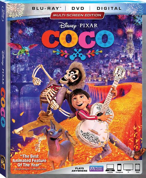 film coco release date disney s coco release dates on digital 4k blu ray dvd