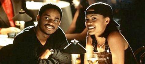 film love atlanta vote for your favorite movie couple