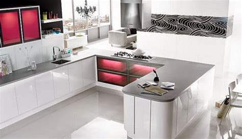 kitchen design b q b q kitchen design software