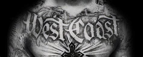 old english d tattoo designs 50 tattoos for retro font ink design ideas