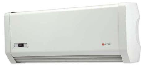kitchen heat ls bathroom heat ls uk 28 images static caravan electric heating bathroom heater 300w bathroom
