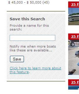 boat shopper personal boat shopper boats