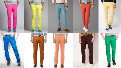 colored khakis mens colored khaki vpi