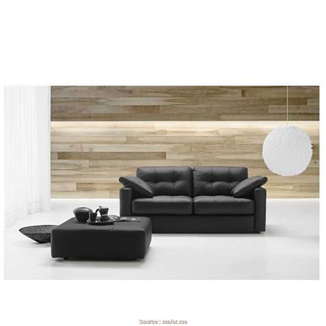 grancasa divani prezzi originale 6 divani grancasa opinioni jake vintage