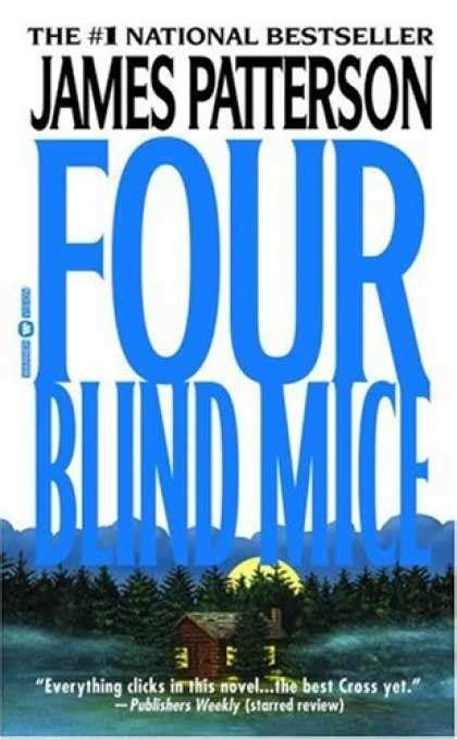 four blind mice pin by alondra miller on being bookish