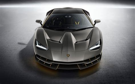 lamborghini centenario wallpaper 2016 lamborghini centenario lp 770 4 hd wallpapers