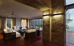 the bulgari villa a balinese cliff top paradise2014