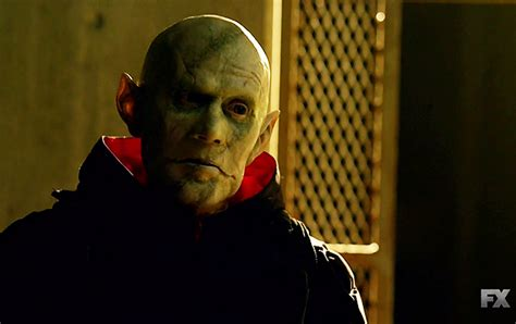 the strain season 1 finale episode 13 quot addictedtoseries les critiques the strain saison