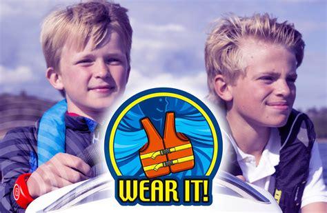 national safe boating week 2017 fell marine - National Safe Boating Week 2017