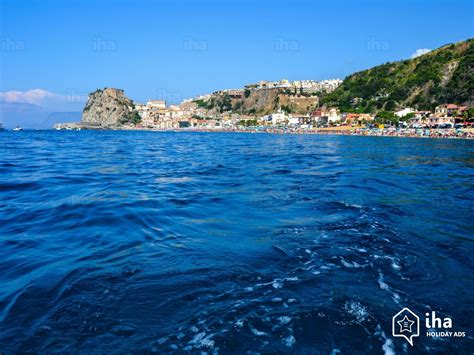 melito di porto melito di porto salvo rentals for your holidays with iha