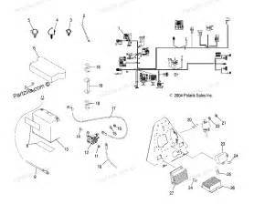 polaris 330 trail wiring diagram polaris free engine image for user manual