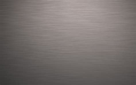 Skin Air 2nd Brushed Metal Texture brushed metal background 1920x1200 hvac services in new cumberland mifflintown cse
