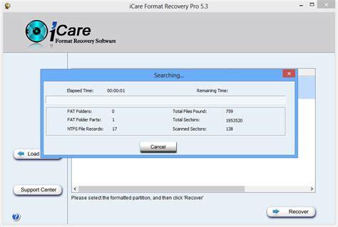 icare format recovery adalah версия для печати gt icare format recovery 6 1 3 portable