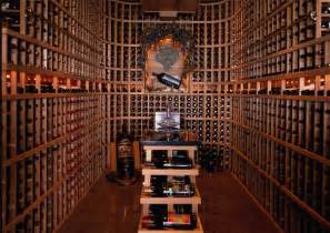 Wine Cellar Cooling Units - image gallery