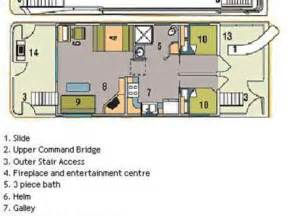 houseboat floor plans 8x25 popular house plans and