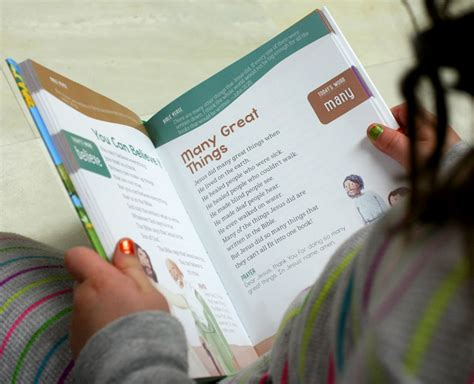 at glance a devotional for college students books devotions for beginning readers children s book review