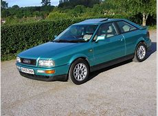 codicemax.it - Audi 80 (B4) Audi Rs2 Mobile