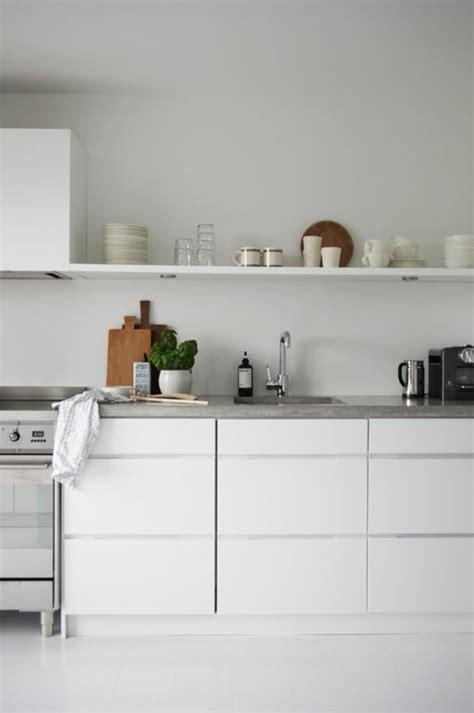regale für wohnzimmer k 252 chenregal offen bestseller shop f 252 r m 246 bel und