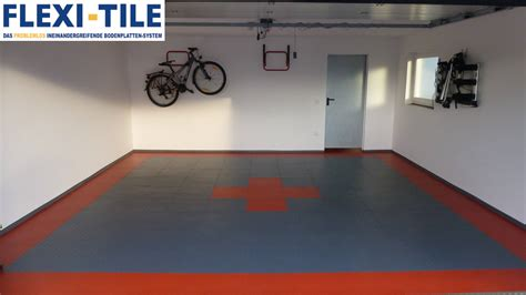 Pvc Boden Fitnessraum by Bodenbelag Fitnessraum F R Fitness Studio Warco Bodenbel