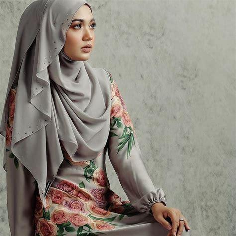 Hukum Meminjam Rahim Wanita Lain Client Colorblastcloset Model Yunizolbahrem Mua
