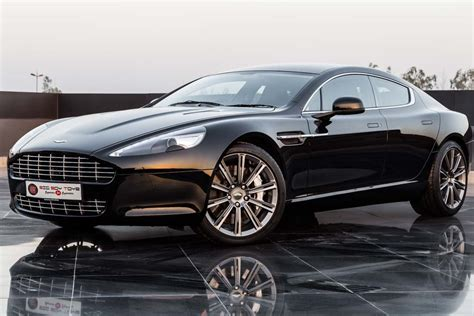 Used Aston Martin Rapide by 2010 Used Aston Martin Rapide For Sale In Delhi India Bbt