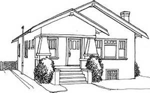Three Season Porch arlene baxter s green bungalows california bungalow