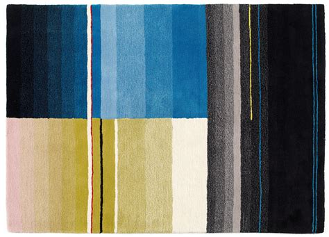colour carpet rugs designer rugs from hay architonic