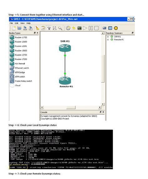 xauth tutorial linux notes and tutorials gns3 installation hypervisor load