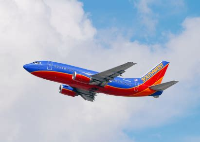 flying with a southwest five tips for flying with on southwest airlines shore pediatric therapy