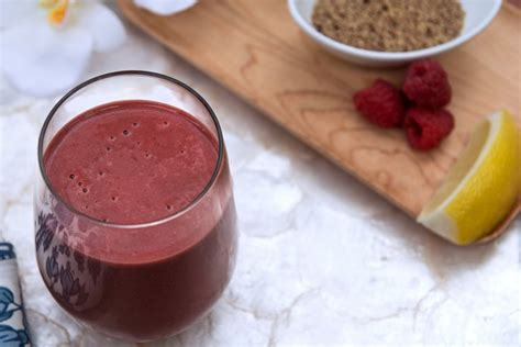 Detox Blast by Raspberry Lemon Detox Blast