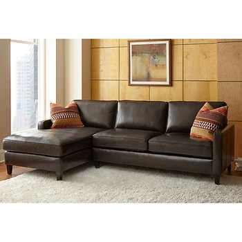 kara chaise sectional 17 best images about furniture ideas on pinterest