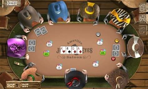 governor of poker 2 full version free hacked governor of poker 2 premium mod apk download v2 3 4 mod