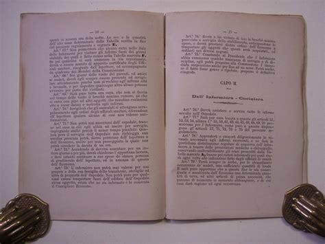 libreria ebraica ebraica libreria palatina editrice parma