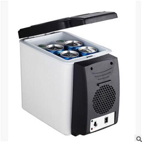 mini car fridge 12v compare prices on mini fridge compressor shopping