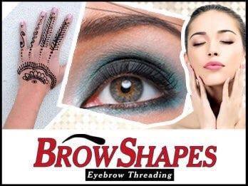 eyeliner tattoo fresno ca eyebrows threading or waxing perffect shapping makeup