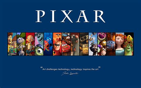 film disney pixar my favourite pixar movie black sheep reviews